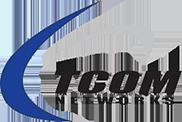 Tcom Networks