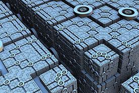 Virtualization Design & Deployment