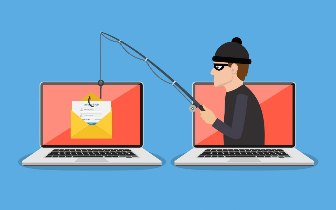 How to Tell if an Email Has Been Spoofed
